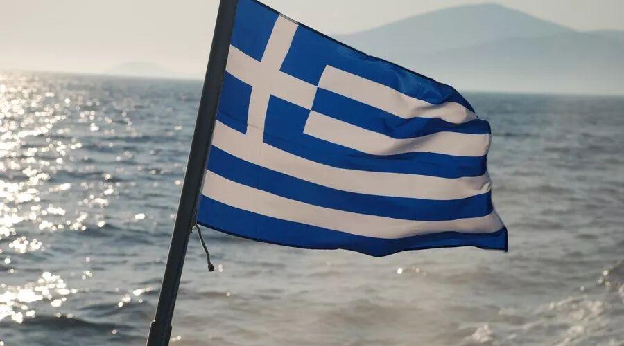 分析丨希腊移民政策能持续多久?会不会关停?