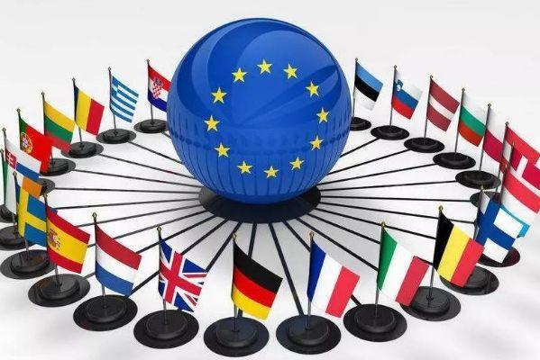 持欧盟护照如何前往其他欧盟国家接受教育?