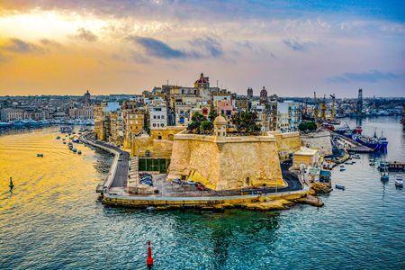 在马耳他移民过程中,选择租房有什么注意事项?