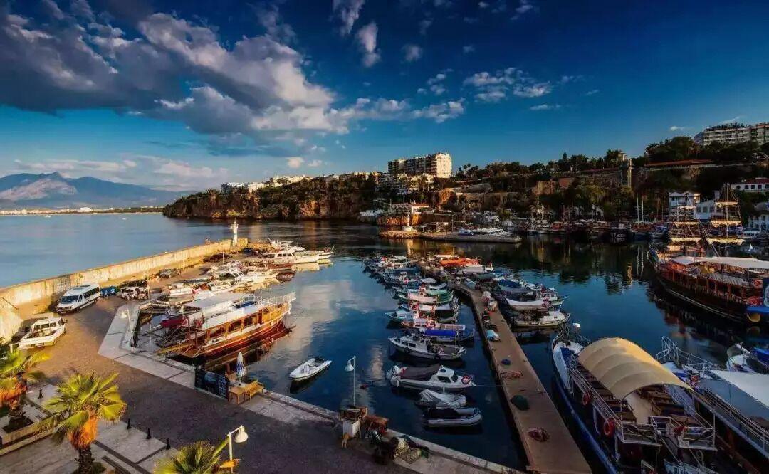 土耳其投资移民政策条件,移民土耳其优势是什么?