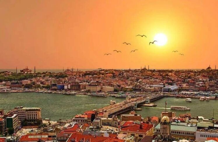 欧洲护照新贵:土耳其护照项目究竟适合哪些人?