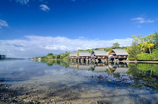 瓦努阿图这个国家怎么样?到底值不值得移民?