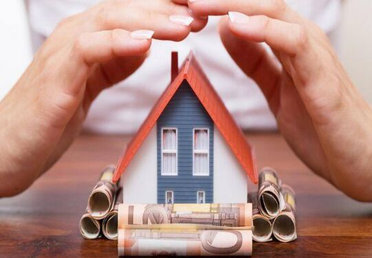 德国房产解析:德国房产税制度你了解多少?
