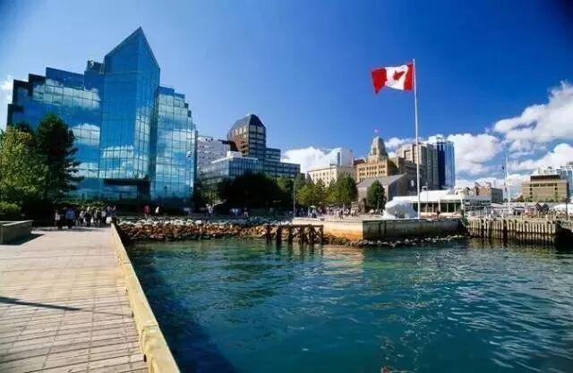 加拿大移民生活揭秘:换个国度生活 没你想的那么难!