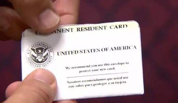 美国移民新规 未成年人医疗等福利不受影响
