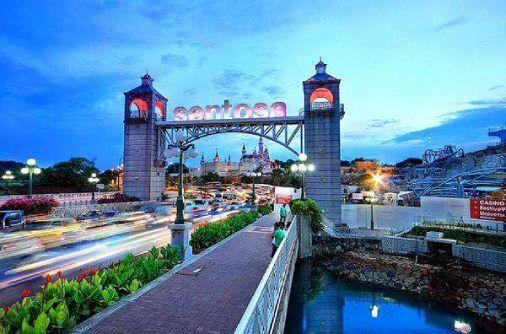 移民新加坡是一个正确的选择吗?从多个方面解读新加坡的生活