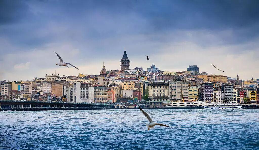 土耳其买房移民有哪些秘诀