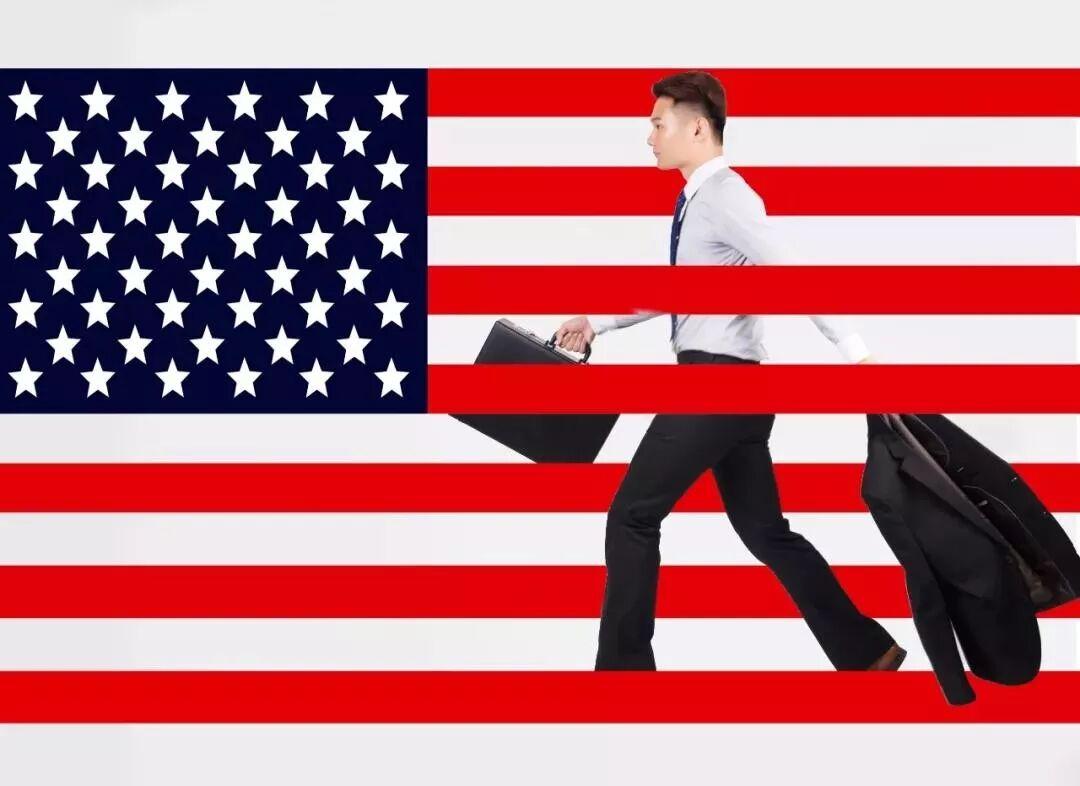 最新美国移民生活现状分析:近半数美国人喜欢亚裔