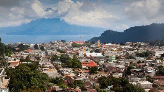 危地马拉归化入籍,护照移民性价比高