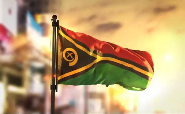 瓦努阿图—世界级离岸金融中心,小国护照超强优势!