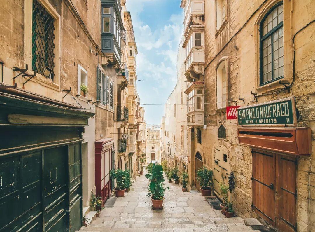 马耳他移民如果身份不获批,投资的钱如何拿回来?