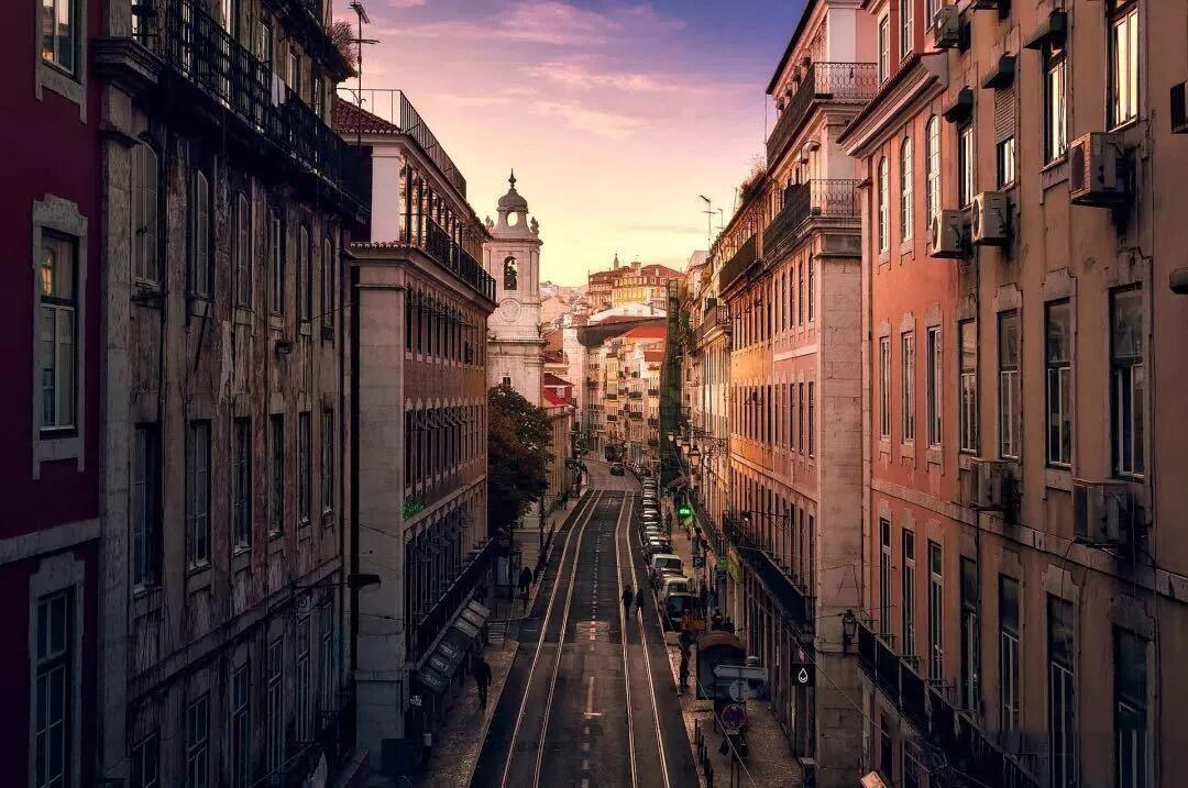 葡萄牙移民政策有什么值得投资的亮点?升值空间大吗?