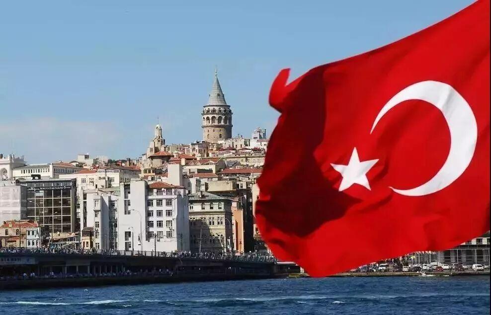 土耳其医疗+旅游的跨界融合,已经成为投资移民的竞争力