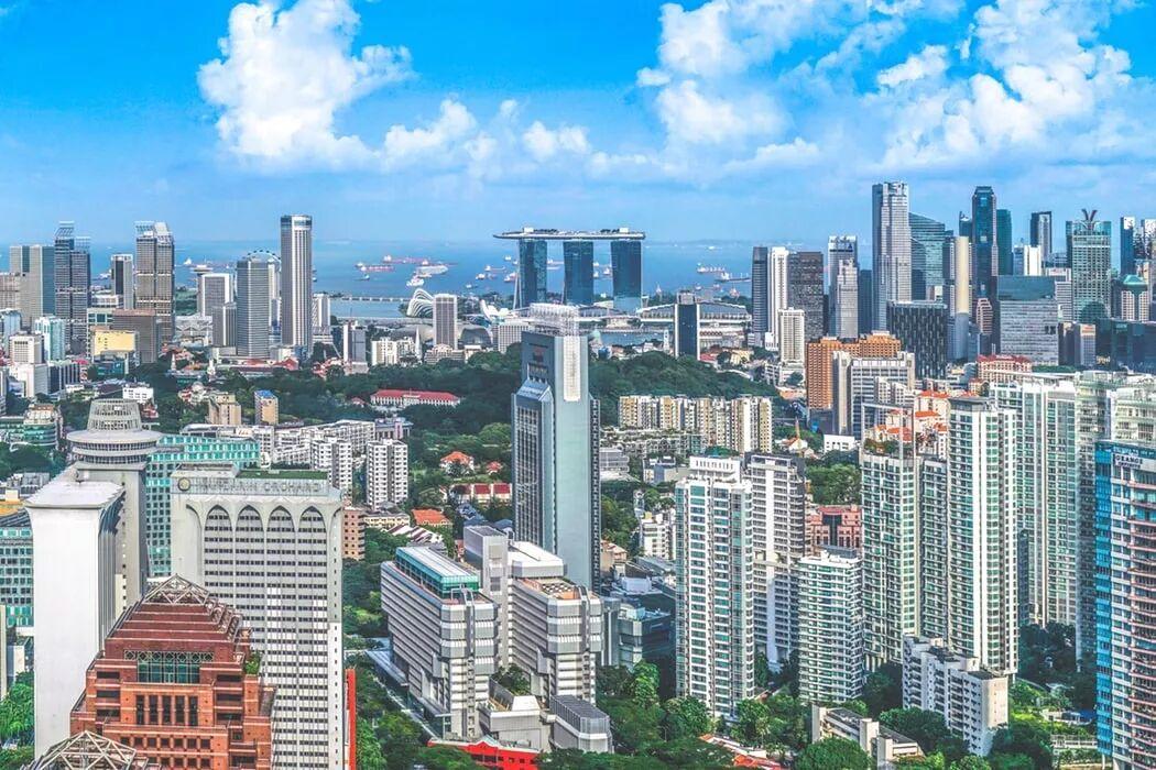 新加坡移民最佳人群有哪几类?