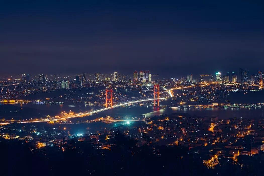 土耳其移民问与答,最全土耳其移民解答帮你轻松移民