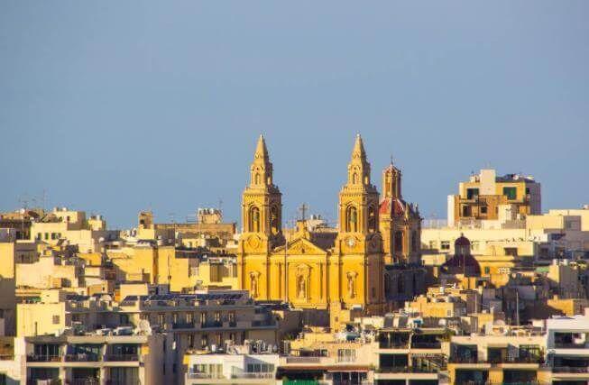 马耳他护照项目有哪些优势,申请马耳他移民有哪些条件