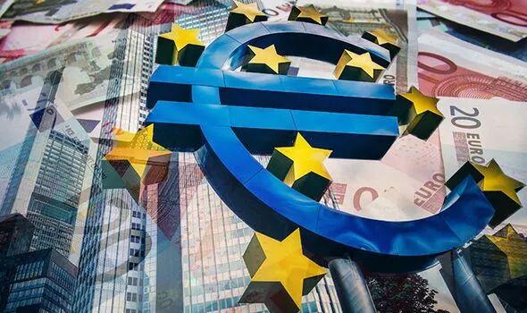 欧盟永久居住卡究竟有什么好处呢?