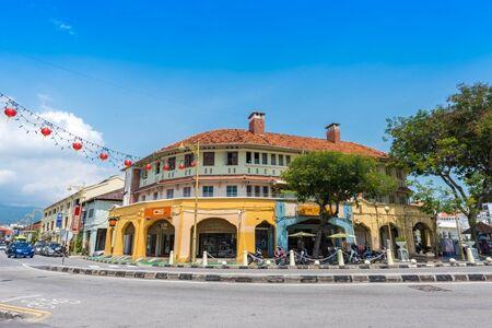 马来西亚第二家园和其他移民项目有什么区别?