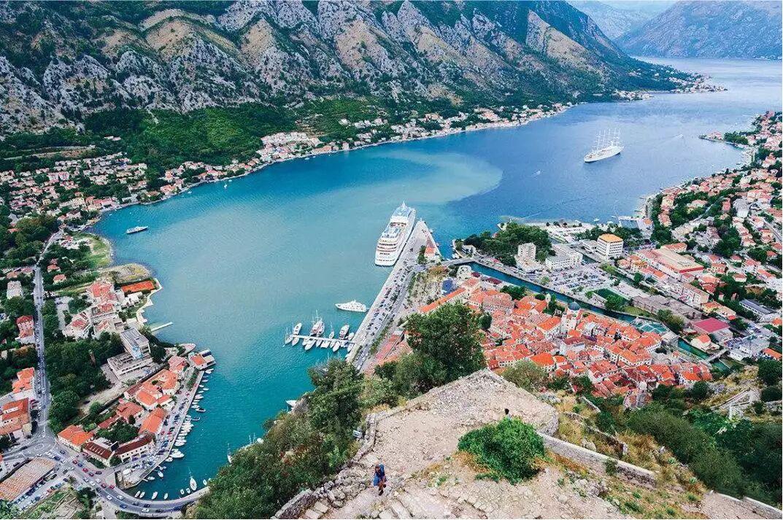 为什么说黑山移民是护照投资类项目的潜力股?