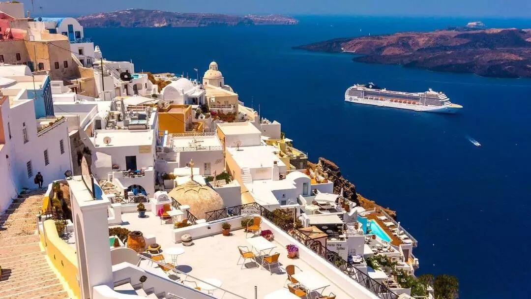 希腊购房移民,买哪个区域的房子比较好?