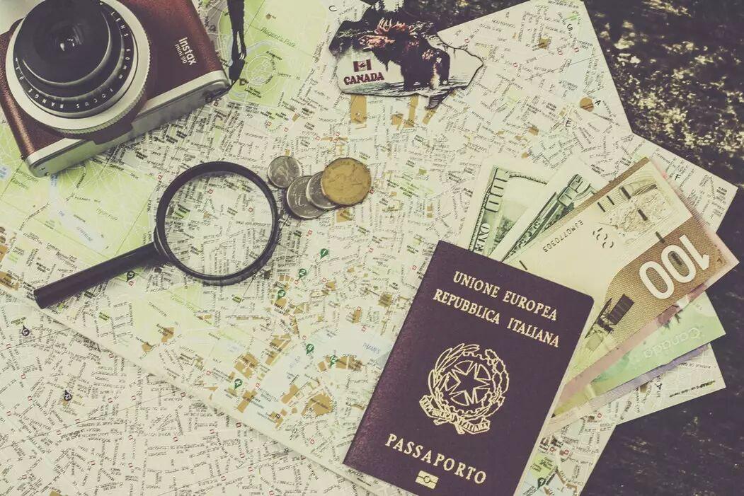 什么是外交官护照?办理时需要什么条件?