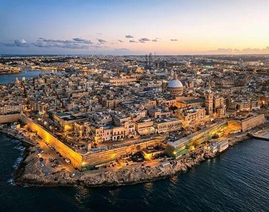 马耳他移民:2020年马耳他人民有哪些福利?