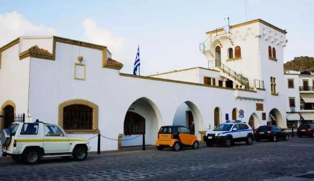 25万欧移民希腊,是白给还是稳赚不赔?
