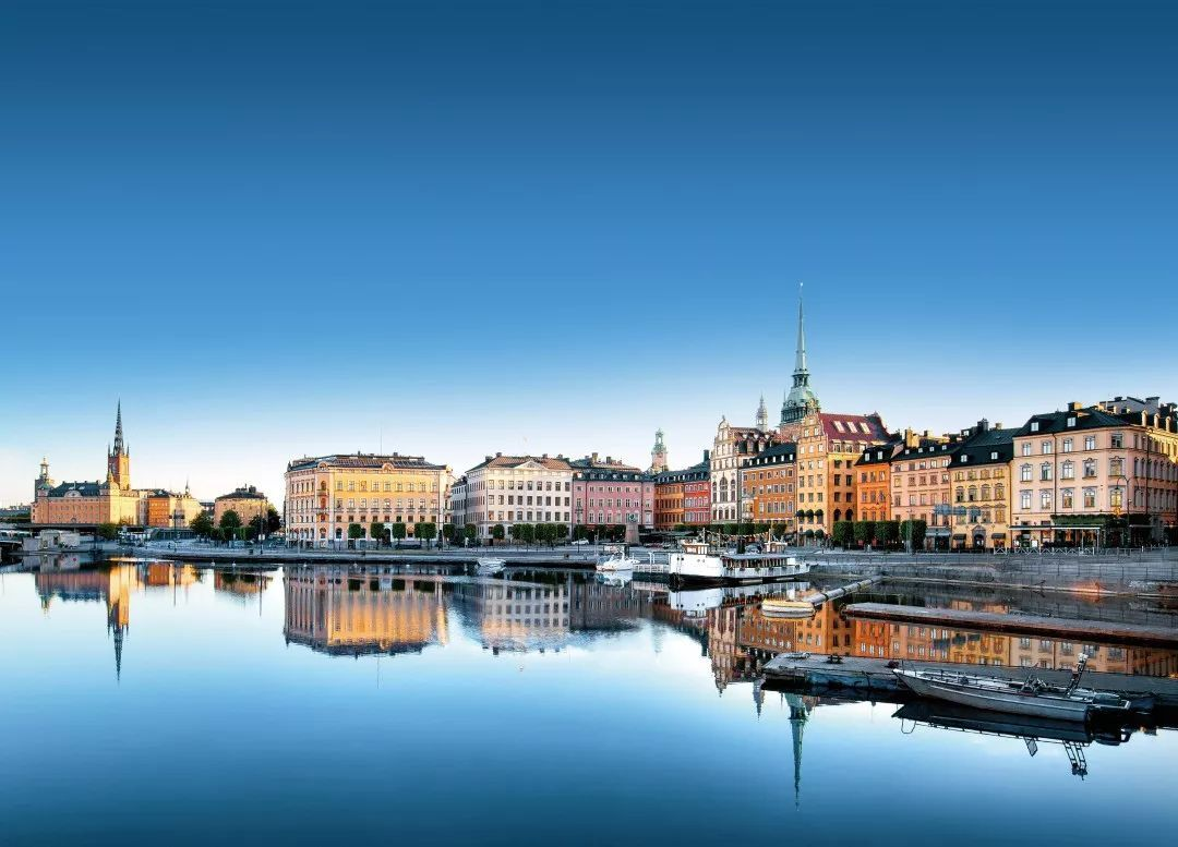 芬兰移民条件-芬兰企业家移民需要哪些条件