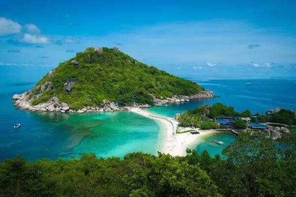 最便宜最快的加勒比海护照—多米尼克移民项目