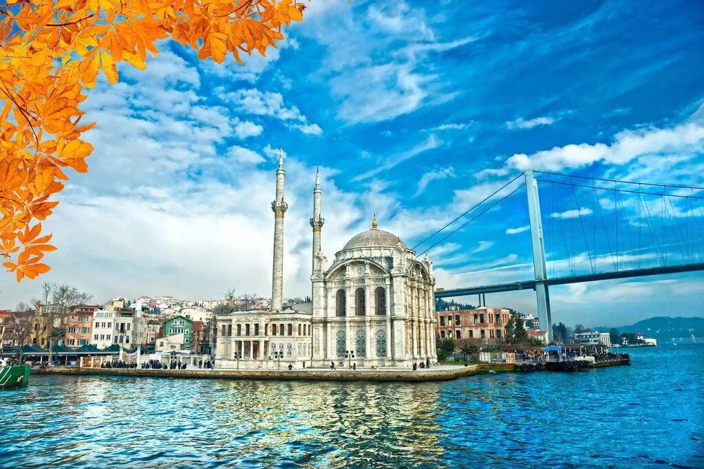 最实用的土耳其移民问与答,你想知道的这里都有