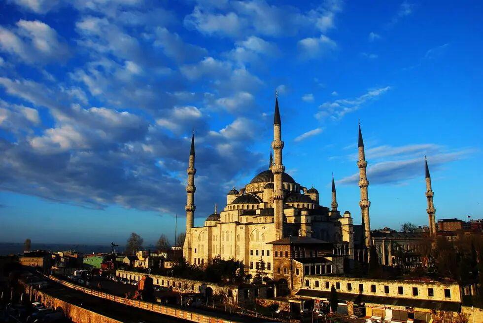 移民土耳其可以享受什么福利?需要满足什么条件?