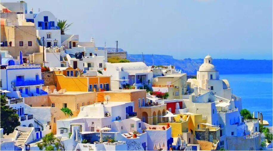 主申请人办理希腊购房移民之后,亲人如何移民希腊?