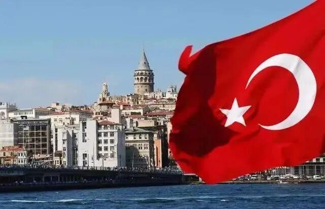 土耳其护照9大功能介绍,性价比高,具有广阔的市场发展前景!