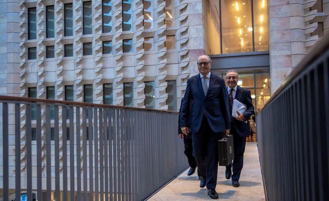 马耳他国债投资移民,全家四代拿居留身份