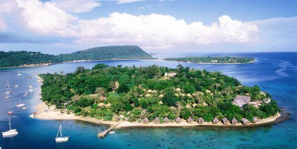加勒比海岛国护照背景优势介绍