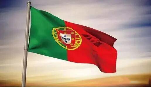 照常审理!葡萄牙移民最新通知:无需入境,国内搞定!