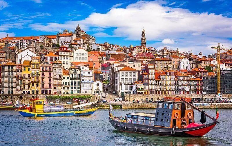 葡萄牙移民有什么优势,为什么可以被称为欧洲移民黑马