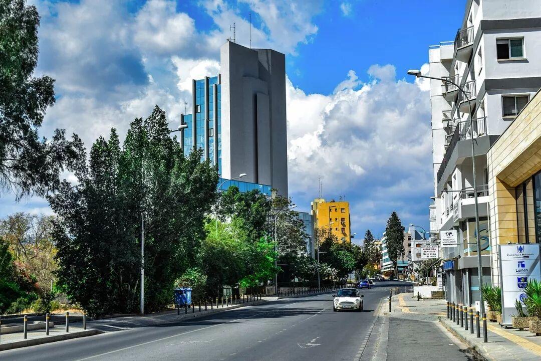 塞浦路斯移民项目的最新政策对于申请者有哪些优势?