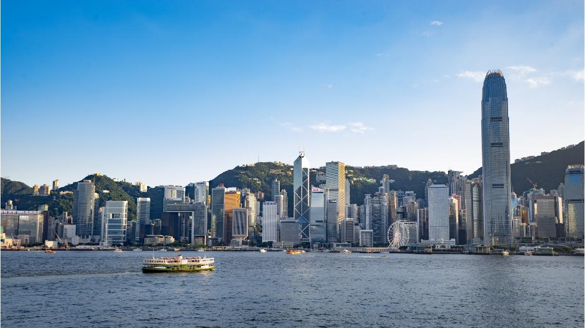 香港优才计划怎么申请?香港的福利待遇怎么样?