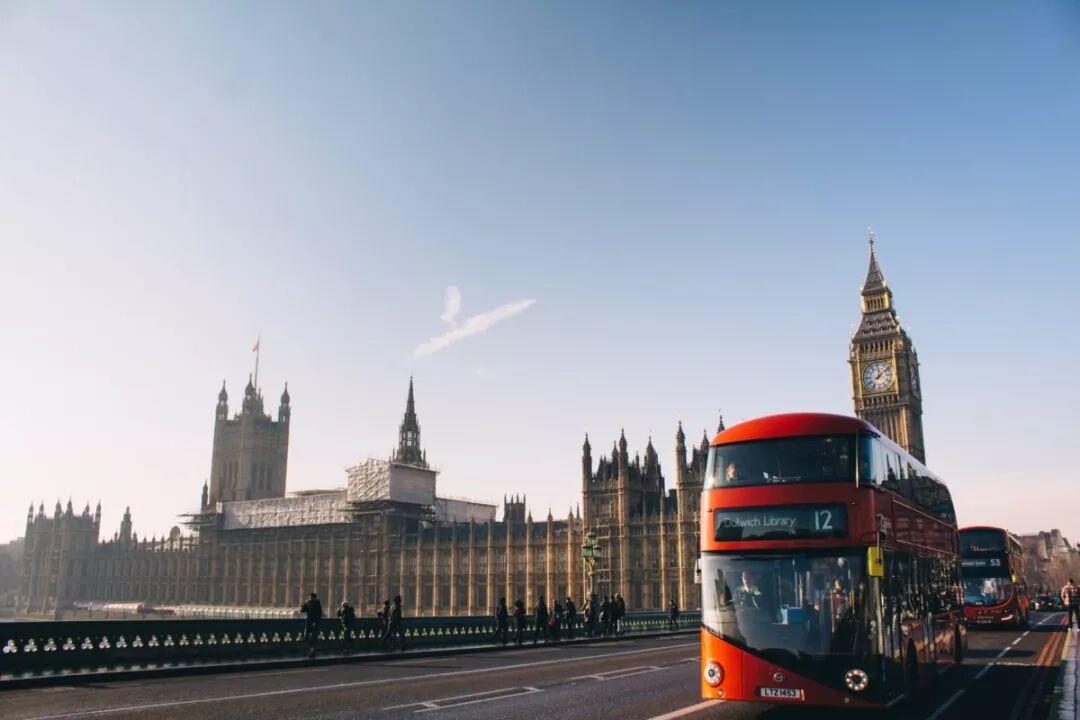 2020英国7种移民方式盘点 | 看完再考虑移民吧
