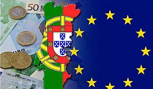 葡萄牙移民法案调整,首张居留卡有效时期延长