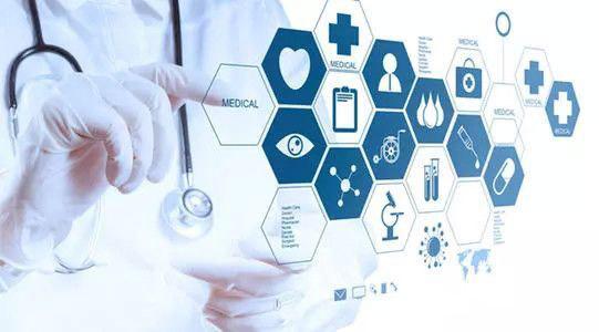 葡萄牙医疗福利介绍,移民后这些福利你都能享受