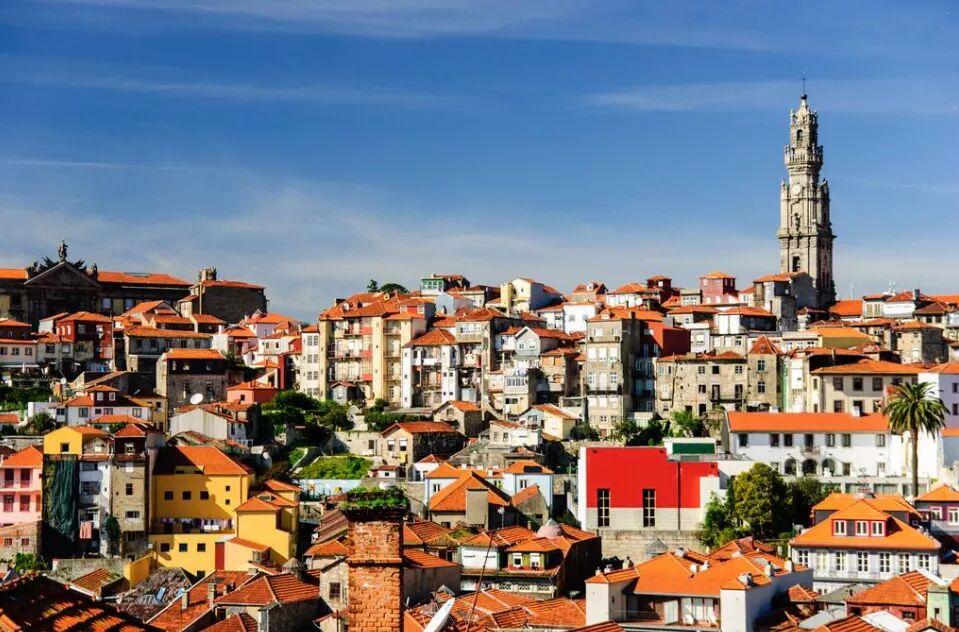 葡萄牙买房移民变政,基金移民越来越受欢迎!