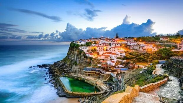 葡萄牙购房移民与基金投资移民优势分享
