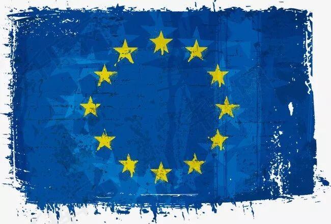 希腊绿卡福利指南,多重优势让国内投资者大为惊喜