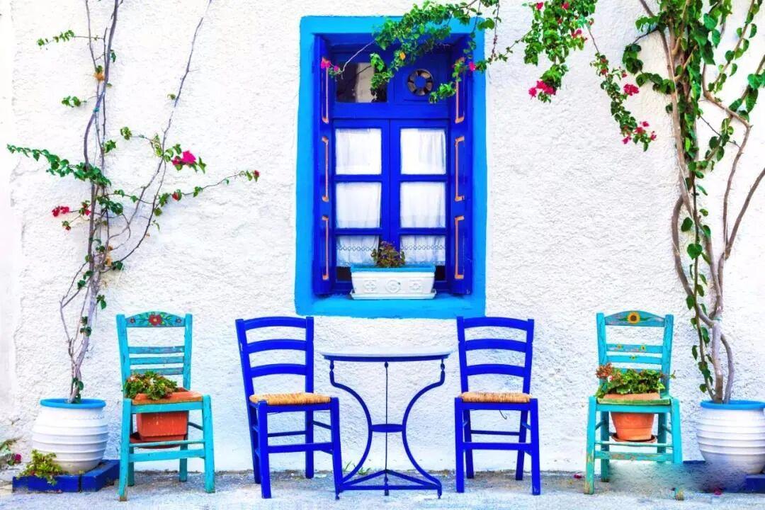 移民希腊的常见疑问解析
