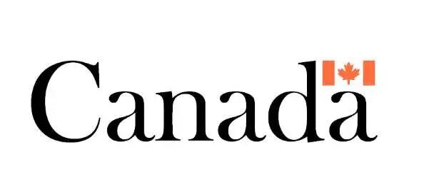 浅谈2020年可选的加拿大移民途径