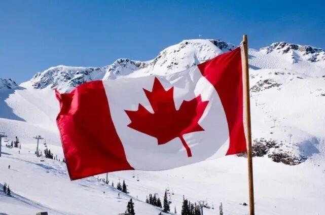 加拿大自雇移民政策条件及适合人群介绍