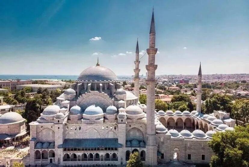 土耳其移民:办理公民身份申请需要的材料清单