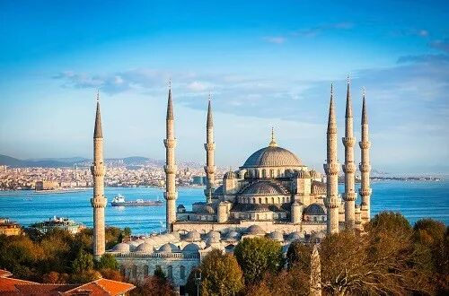 现在哪几类人群适合办理土耳其移民